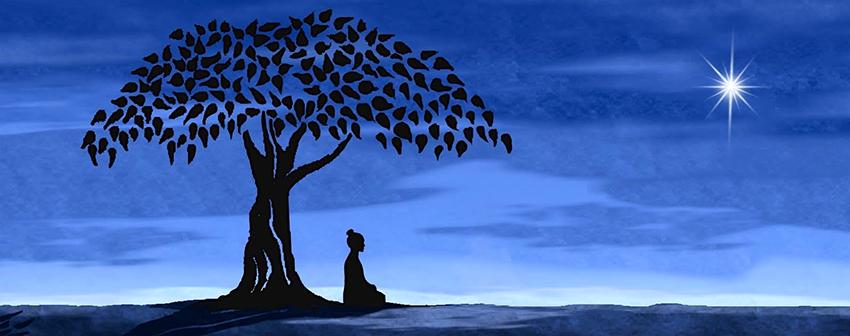 smadhi guru yoga